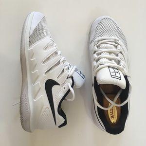 Nike Zoom Vapor Tour X HC sz 8.5